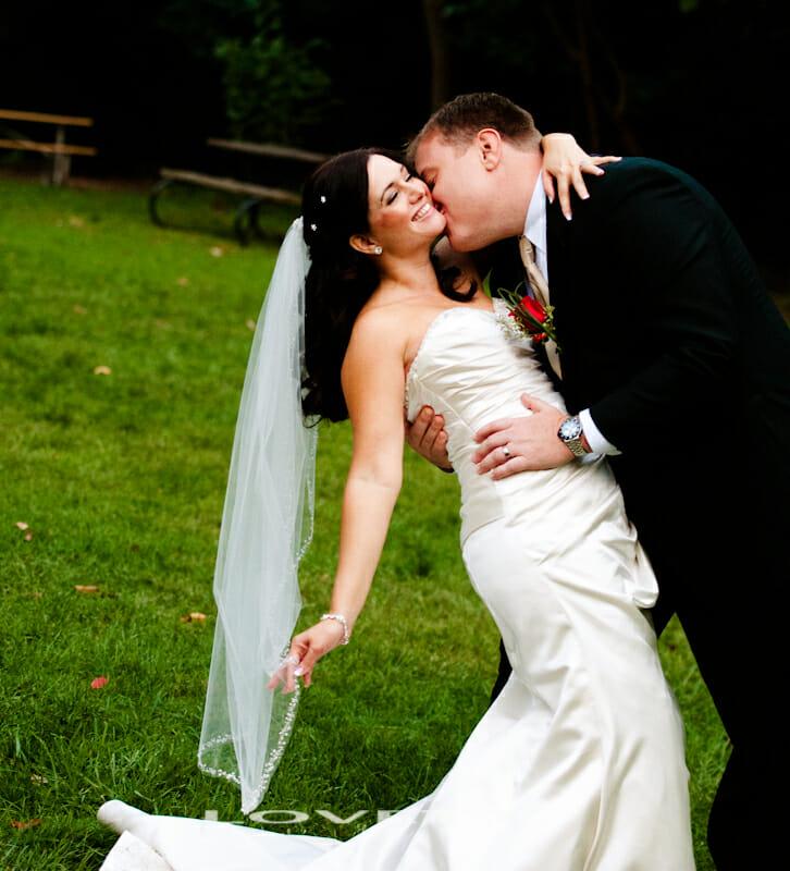 natalie amp david wedding photography chevy chase
