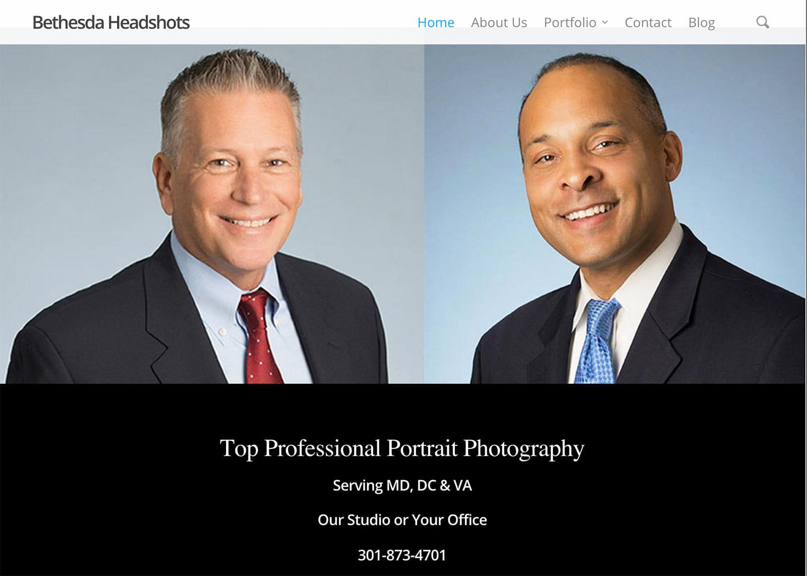 LinkedIn Profile Image Career Enhancement