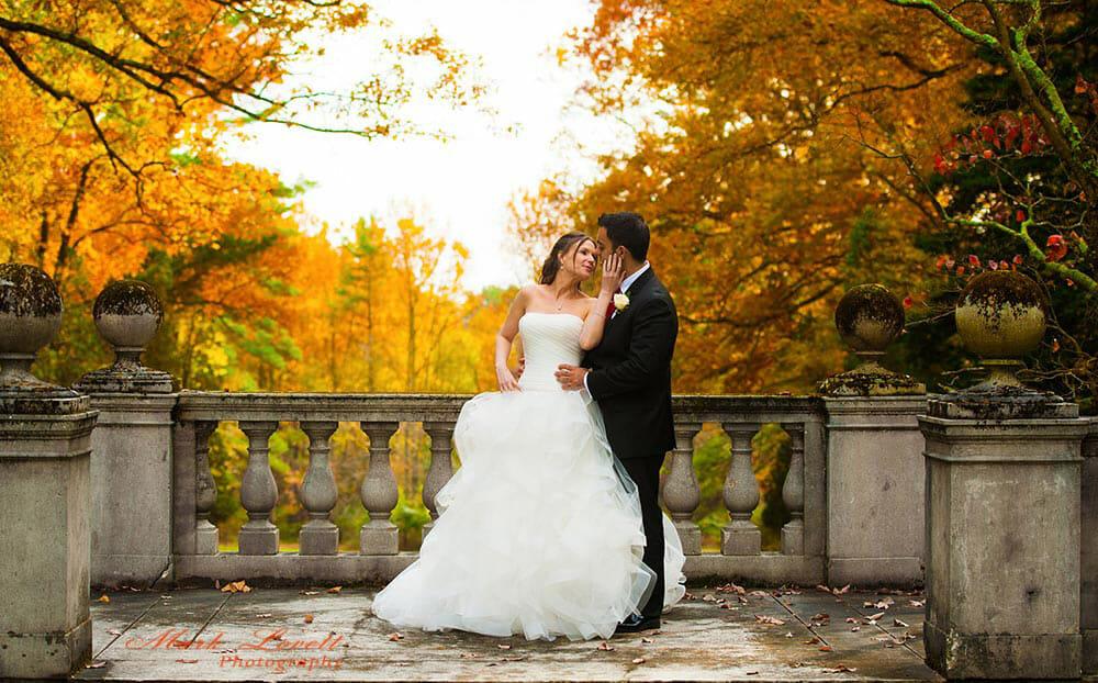 Strong Mansion Wedding Phtography, Dickerson,MD, Autumn Wedding, Sugarloaf Mountain, MarkLovettPhotography.com, Kentlands, Gaithersburg, MD, Best Maryland Wedding Photographer