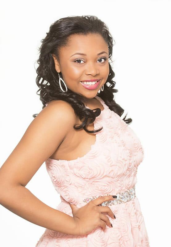 black female, Best Pageant Photographer Gaithersburg, Md Headshot Photographer